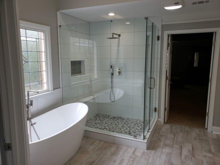 Elissa Bathroom (7)